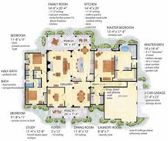 Cottage Home Floor Plans by 90 Best Floor Plans Images On Pinterest Floor Plans Great Rooms