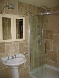 Square Bathroom Layout by Bathroom Floor Tile Design Ideas Square Shine Crystal Mirror One