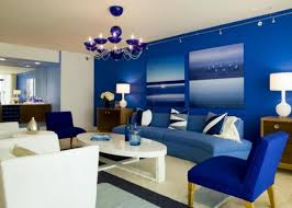 appealing concept gratify paintings for living room cool luck