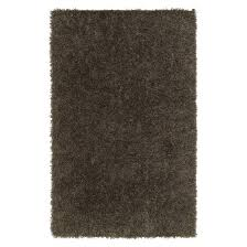 Black And Red Shaggy Rugs 5x7 Rug Target