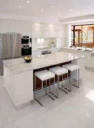 Second Hand Kitchen Island Second Hand Kitchen Cabinet