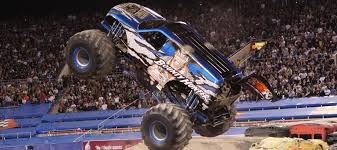 monster truck jam san diego tonganoxiemirror com doing the monster mash