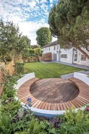 Patio By Design Gardens By Design Fresh At Garden Planter Ideas My