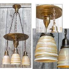 Antique Style Light Fixtures 29 Best Antique Glass Images On Pinterest Antique Glass