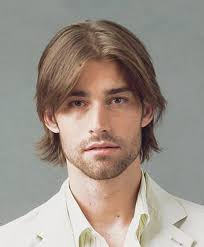 medium hairstyle men good medium length hairstyles for men best