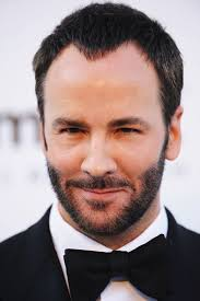 gucci 2015 heir styles for men tom ford gets candid about his years at gucci