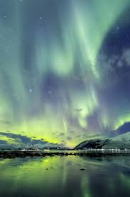 10 best nature inspired lights top 10 most stunning photos of the northern lights top inspired