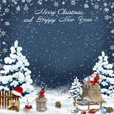christmas photo backdrops kate christmas backdrops stage snowflake christmas tree