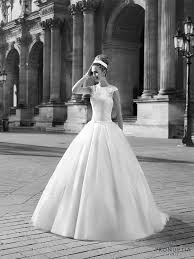 robe de mari e m di vale 78 best robe de mariée images on wedding dressses