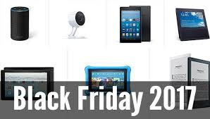black friday cyber monday amazon friday deals on echo fire fire tv and kindle stay same on amazon