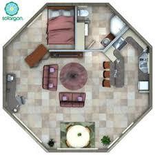 Interior Layout Interior Layout Of Traditional Yurt Yurt Interiors Pinterest