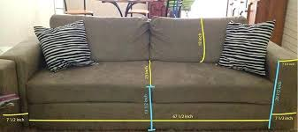 how to measure sofa for slipcover making a sofa slipcover how to measure couch for slipcover sofa slip