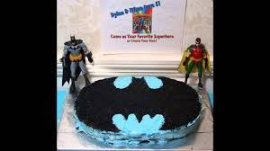 batman cake ideas batman party cake ideas