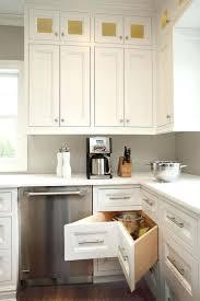 kitchens with islands images l shape kitchens u2013 imbundle co