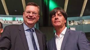 Kino Universum Bad Kissingen Em 2024 Dfb Bewirbt Sich Um Ausrichtung Dfb Deutscher