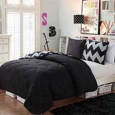 Black Twin Bed Best 25 Twin Bed Comforter Sets Ideas On Pinterest Twin Bed