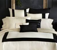 accent colors for tan walls and grey clothes bedroom ideas do gray