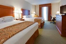 Comfort Inn And Suites Downtown Kansas City Drury Inn U0026 Suites Kansas City Independence Drury Hotels