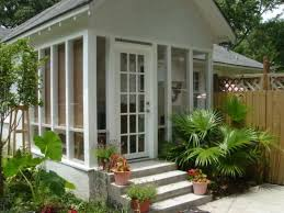 17 best ideas about enclosed front porches on pinterest small
