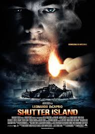 Shutter Island Meme - image shutter island 2010 hindi dubbed movie watch online jpg