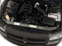 dodge magnum reviews research new u0026 used models motor trend