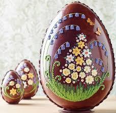 ceramic easter eggs easter egg packaging