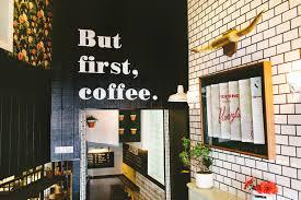best coffee shops in cbs los angeles