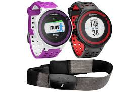 amazon garmin black friday garmin black friday deal archives women u0027s running community wrc