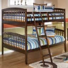 Bunk Beds Full Over Full Drawer  Building Bunk Beds Full Over - Full over full bunk beds for adults