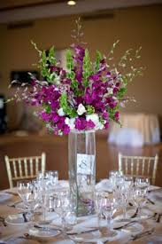 orchid centerpiece and green orchid centerpiece orchid centerpiece photos