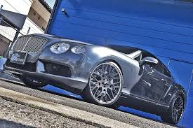 custom bentley mulsanne wheels bentley car gallery