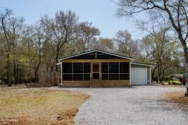 Red Barn Beulaville Nc Nc Coast E310 Oak Island Homes 150k To 200k 50