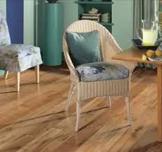 Floating Floor In Basement - floating vinyl tile kitchen floor tiles lowes sticky tile self