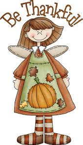 happy thanksgiving to everyone quotes 1000 images about thanksgiving on pinterest thanksgiving