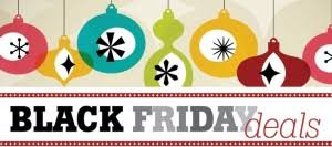 black friday office depot store timings for black friday deals 2015 walmart target best