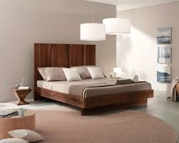 Wooden Bedroom Design Excellent A Wooden Bed Design Bedroom Designs Gorgeous Oak Simple