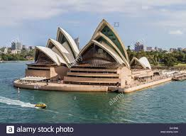 Opera House by Sydney Opera House Stock Photos U0026 Sydney Opera House Stock Images