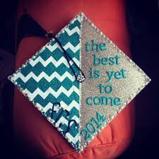 high school graduation caps high school graduation cap decoration ideas project for awesome
