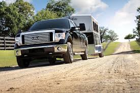 100 2012 ford f 150 factory maintenance manual long term