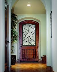 Wooden Exterior Doors For Sale by Entry Doors Sales U0026 Installation At Window World Of The Ozarks