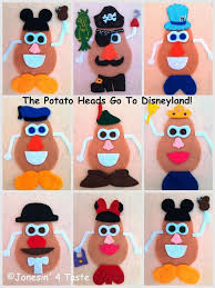622 best costumes images on potato heads potatoes and