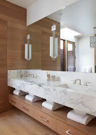 Phoenix Bathroom Vanities by Phoenix Bathroom Vanities Marble Top Transitional With White Tile
