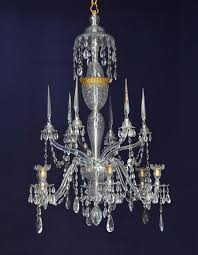 Antique Chandeliers Fabulous Antique Chandeliers Norfolk Decorative Antiques