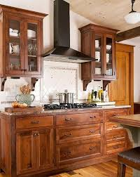 solid wood kitchen cabinets online the kitchen rta cabinets custom cabinets solid wood cabinets