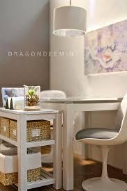 Modern Dollhouse Furniture Sets by 100 Best Miniature Modern Dollhouse Images On Pinterest Modern