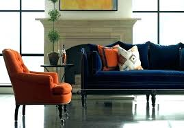 navy sofa living room navy sofa living room large size of blue sofa set sofa couch living