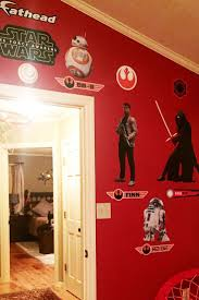 2562 best wall decals images on pinterest wall stickers vinyl