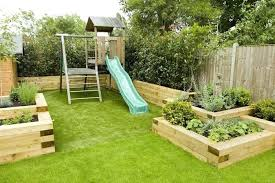 Garden Ideas Small Corner Garden Ideas Best Corner Garden Ideas On Landscaping Ideas