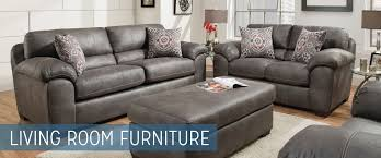 furniture livingroom living room furniture haynes furniture virginia s furniture store