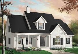 open floor plan designs an open floor plan design 21158dr architectural designs